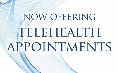 Physical Therapy & Telehealth